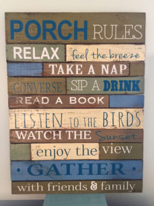 porch-rules-wooden-art-plaque