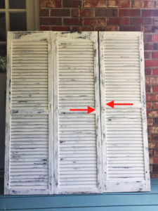 painted-finished-shutters-distressed