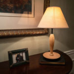 refinished-used-wood-lamp