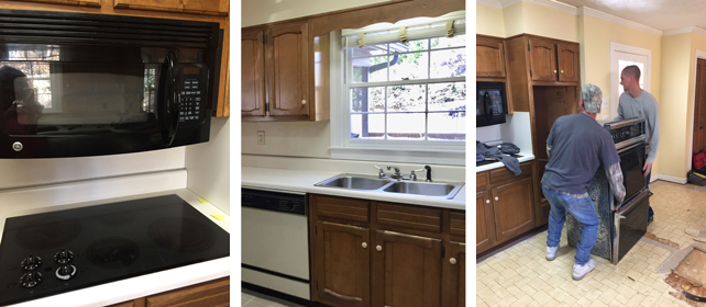 kitchen-renovation-demolition-donation-Habitat-for-Humanity-Restore
