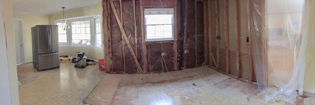 kitchen-renovation-demolition-demo-complete