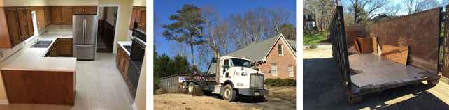 kitchen-renovation-demolition-dumpster
