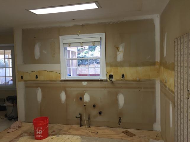 kitchen-renovation-demolition-sink-dishwasher-removed