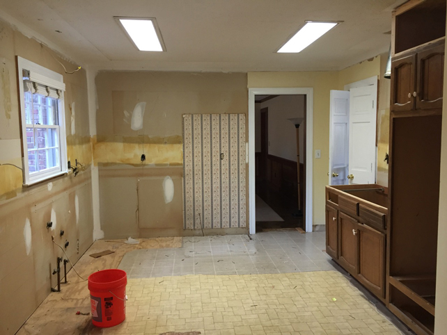 kitchen-renovation-remodel-demolition-demo-cabinets