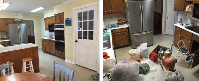 kitchen-renovation-demolition-packing-before
