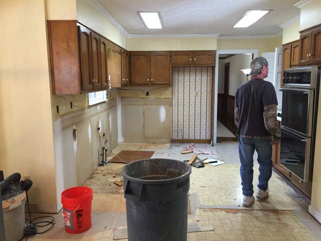 kitchen-renovation-demolition-demo