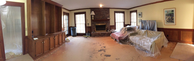 renovation-demolition-parquet-carpet-removal-hardwood