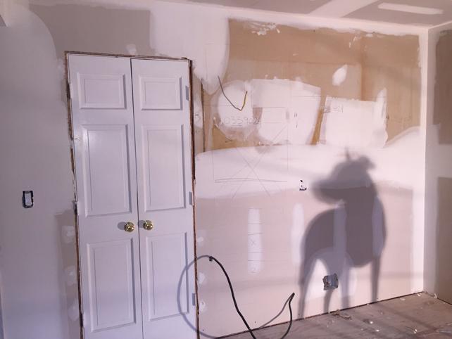 dog-in-kitchen-shadow