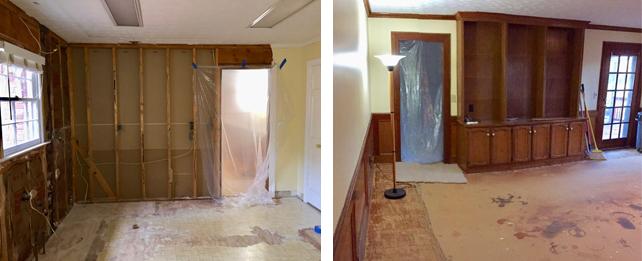 kitchen-renovation-load-bearing-wall